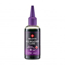 Entretien: Lubrifiant WELDTITE Tf2 performance all weather Au Téflon toutes conditions 100 ml