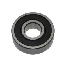 Roulement de roue 6000 2rs 26 mm Qualite made in japan 8 mm