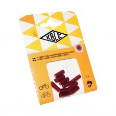 Gaine TRANSFIL Autoblocant 4 mm