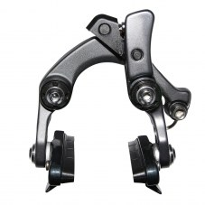 Etrier SHIMANO Ultegra 6800 Double pivot/direct mount Route Noir Triathlon/montage direct