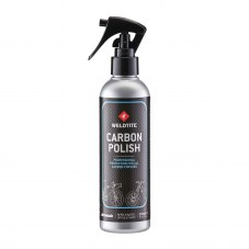 Entretien: Nettoyant WELDTITE Carbon Pieces carbone 250 ml Spray