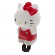 Sonnette Enfant Hello kitty A air Enfant