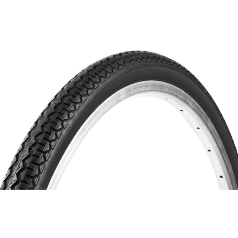 Pneu MICHELIN World tour Sport City TT TR 35-584 Noir 27.5 650x35b Urbain 27,5x1,40 22 tpi Compatible 27.5x1.40 580 g