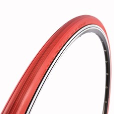 Pneu VITTORIA Zaffiro pro home trainer Sport Route TT TS 23-622 Rouge 28 700x23 Route 26 tpi Utilisation exclusive home-trainer