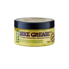 Entretien: Graisse WELDTITE Pure bike 100 ml Biodegradable