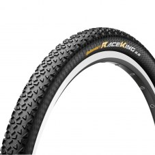 Pneu VTT 29 x 2.20 CONTINENTAL race king performance noir tubetype-tubeless ts