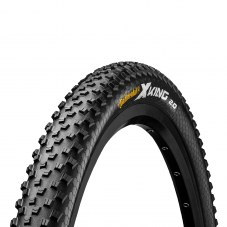 Pneu CONTINENTAL X-king performance Compétition VTT/VTC 50-622 29 29x2,00 3/180 tpi X-country
