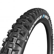 Diver: Pneu MICHELIN Wild e-bike Compétition 71-584 27.5 27,5x2,80 3/60 tpi All mountain