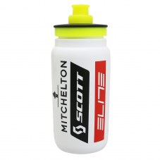 Bidon ELITE Michelton scott 0,3 l à 0,6 l 1