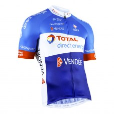 Maillot M 3