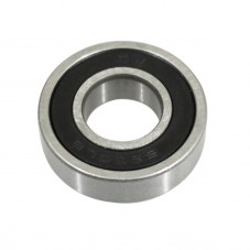 Roulement de roue 6900 22 mm Qualite made in allemagne 6 mm 10 mm Pas cher