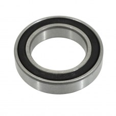 Roulement de roue 6802 24 mm Qualite made in allemagne 5 mm 15 mm Pas cher