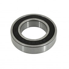 Roulement de roue 6903 2rs Pour mavic 30 mm Qualite made in allemagne 7 mm