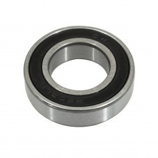 Roulement de roue 6902 2rs 28 mm Qualite made in allemagne 7 mm 15 mm