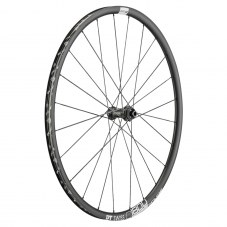 Roue DT SWISS G1800 cross 23 mm disc Hauteur jante 23 mm Avant Cyclo-cross 700