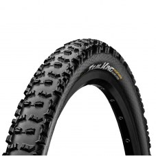 Pneu CONTINENTAL Cross king shield wall Compétition VTT/VTC TL/TT TS 65-584