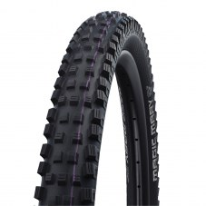 Pneu SCHWALBE Magic mary Compétition VTT/VTC TL/TT TS 65-622 29 X-country
